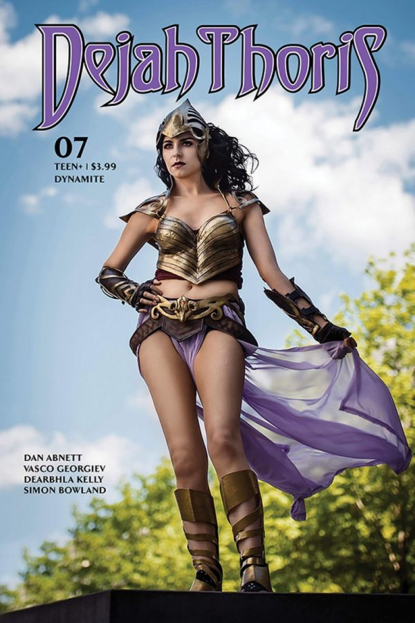 Dynamite-Cosplay-Variant-Covers-June-2020-6-600x900