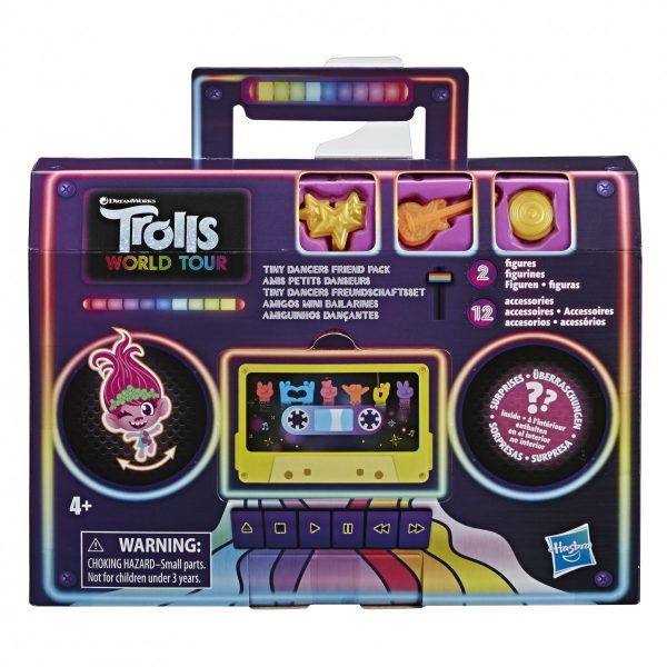 E8421-DreamWorks-Trolls-World-Tour-Tiny-Dancers-Friend-Pack-pkg-600x600