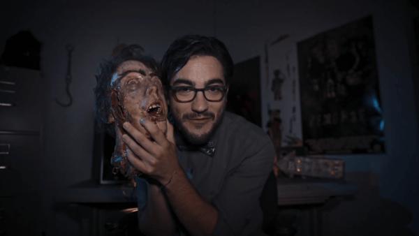 FOLLOWED-2020-Horror-Film-_-Official-Release-Trailer-0-10-screenshot-600x338
