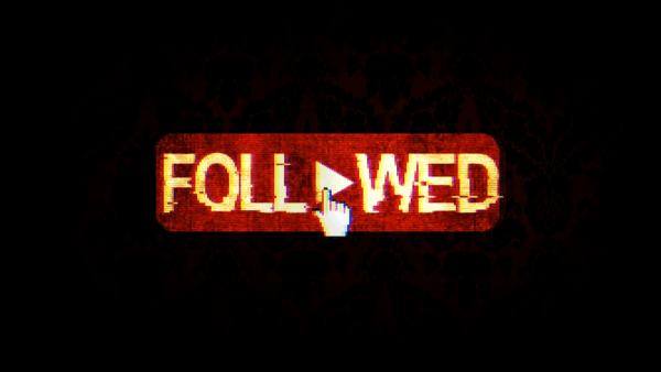 FOLLOWED-2020-Horror-Film-_-Official-Release-Trailer-0-53-screenshot-600x338