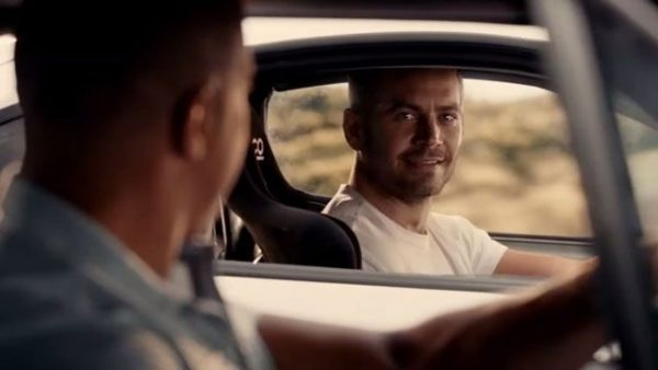 Fast-And-Furious-7-Paul-Walker-One-Last-Ride-2-600x338