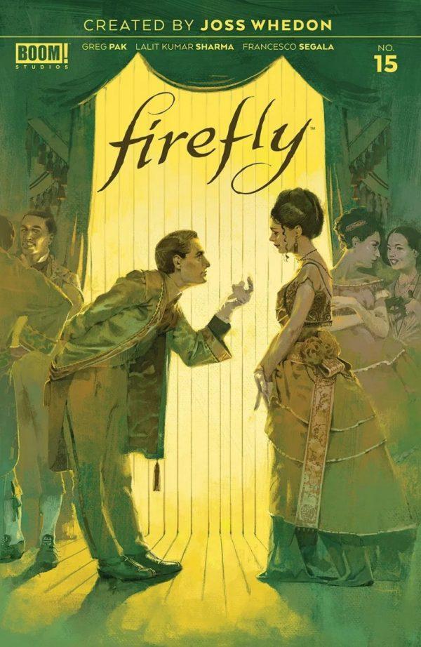 Firefly-15-1-600x922