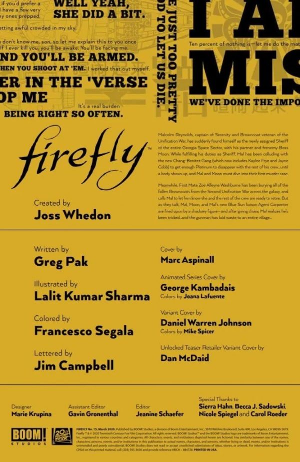 Firefly-15-5-600x923