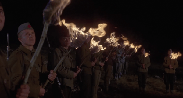 Force-10-From-Navarone-1978-Betrayed-by-Their-Own-Scene-8_11-_-Movieclips-0-45-screenshot-600x321