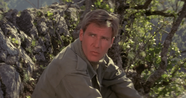 Force-10-From-Navarone-1978-The-Wrong-Target-Scene-7_11-_-Movieclips-1-2-screenshot-600x318