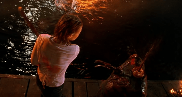 Freddy-vs.-Jason-10_10-Movie-CLIP-Welcome-to-My-World-2003-HD-1-3-screenshot-600x322