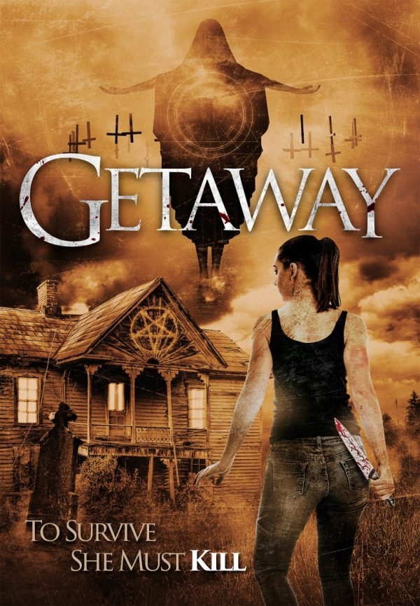 Getaway_Keyart_FINAL-600x866
