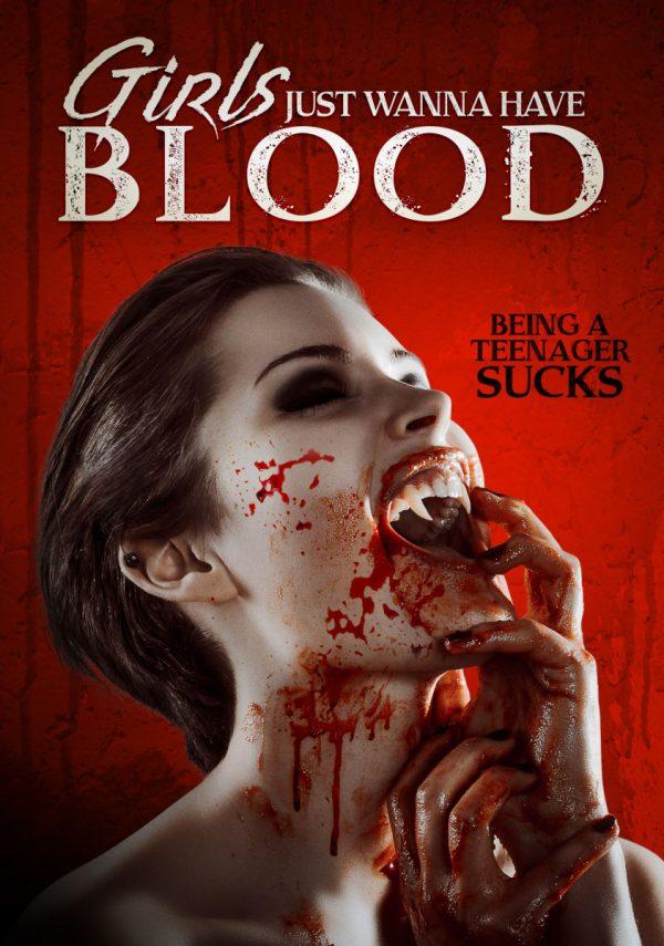 Girls-Just-Wanna-Have-Blood-600x855