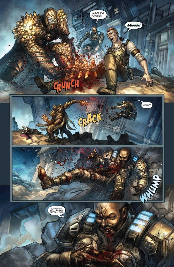 GoW-Hivebusters05_pr-6