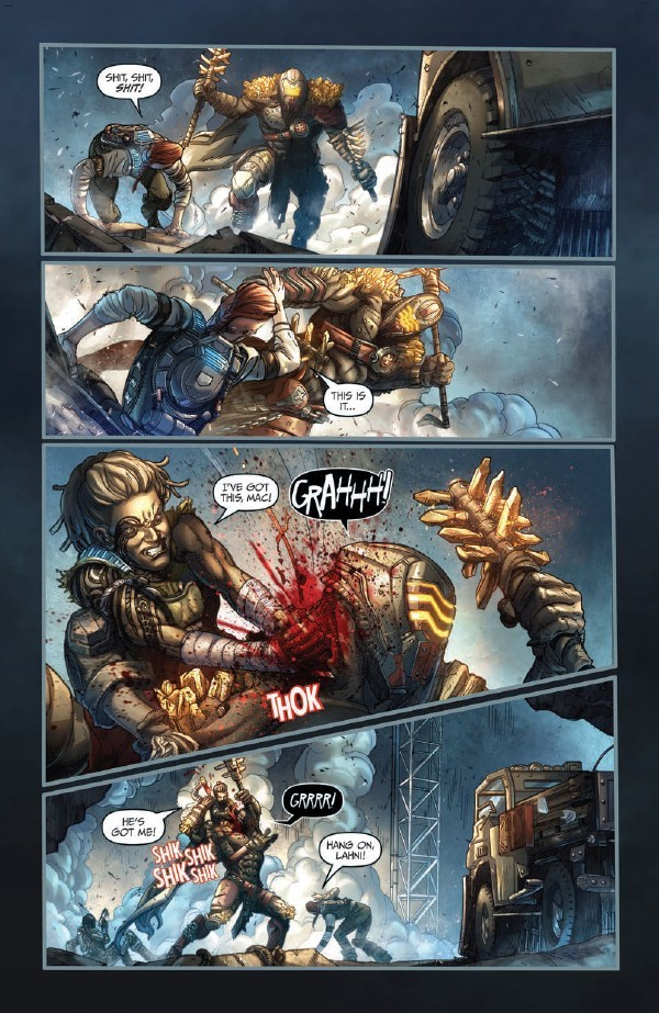 GoW-Hivebusters05_pr-7