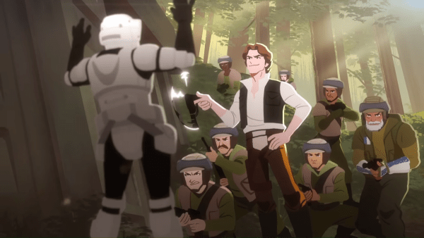 Han-Solo-From-Smuggler-to-General-_-Star-Wars-Galaxy-of-Adventures-0-43-screenshot-600x338