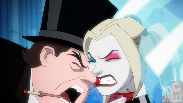 Harley-Quinn-_-Season-2-First-Look-_-DC-Universe-_-TV-MA-0-25-screenshot-600x338