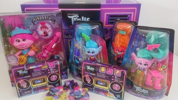Hasbro-Trolls-World-Tour-1-600x338
