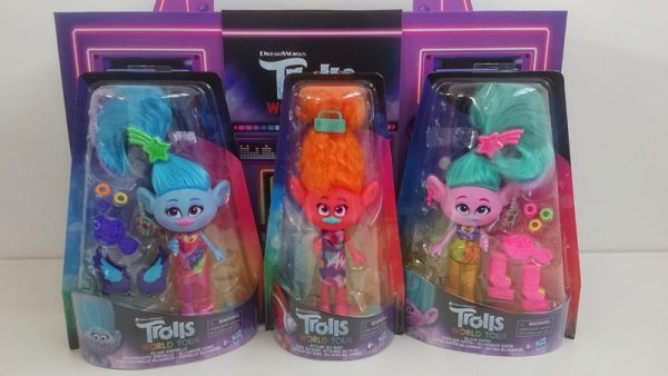 Hasbro-Trolls-World-Tour-2-600x338