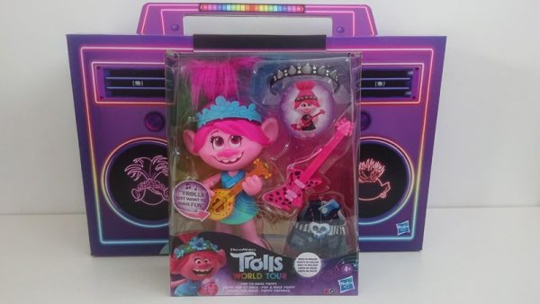Hasbro-Trolls-World-Tour-3-600x338