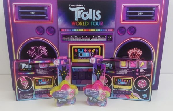 Hasbro-Trolls-World-Tour-4-600x385