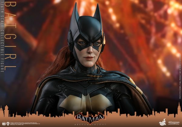 Hot-Toys-BAK-Batgirl-collectible-figure_PR14-600x420