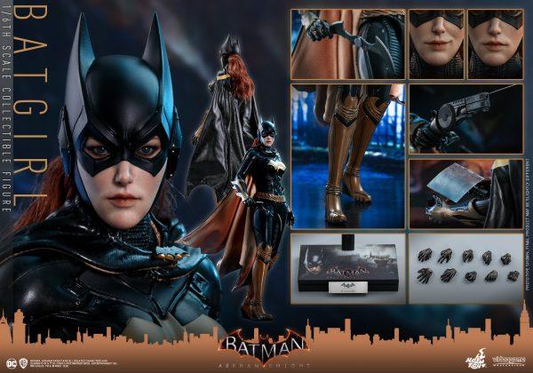 Hot-Toys-BAK-Batgirl-collectible-figure_PR16-600x420