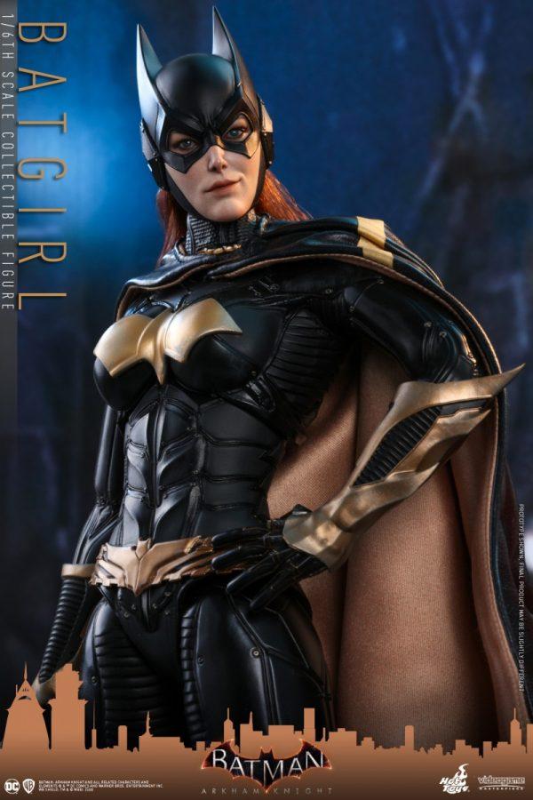 Hot-Toys-BAK-Batgirl-collectible-figure_PR6-600x900