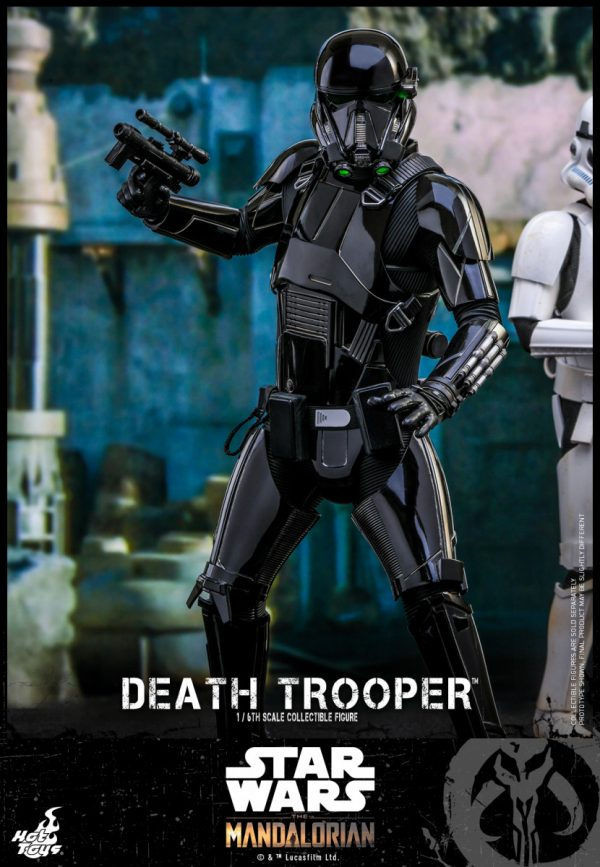 Hot-Toys-SWM-Death-Trooper-collectible-figure_PR1-600x867