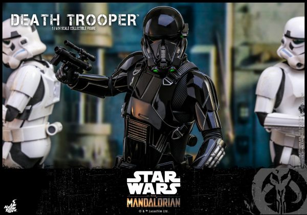 Hot-Toys-SWM-Death-Trooper-collectible-figure_PR12-600x420