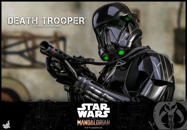 Hot-Toys-SWM-Death-Trooper-collectible-figure_PR15-600x420