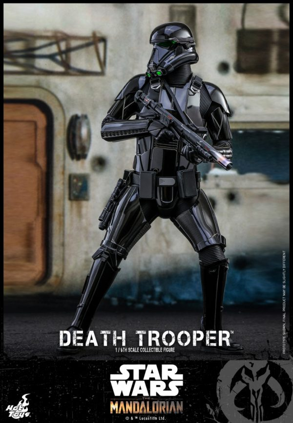 Hot-Toys-SWM-Death-Trooper-collectible-figure_PR5-600x867
