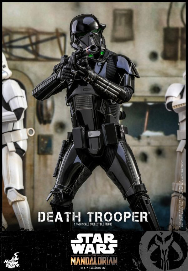 Hot-Toys-SWM-Death-Trooper-collectible-figure_PR6-600x867