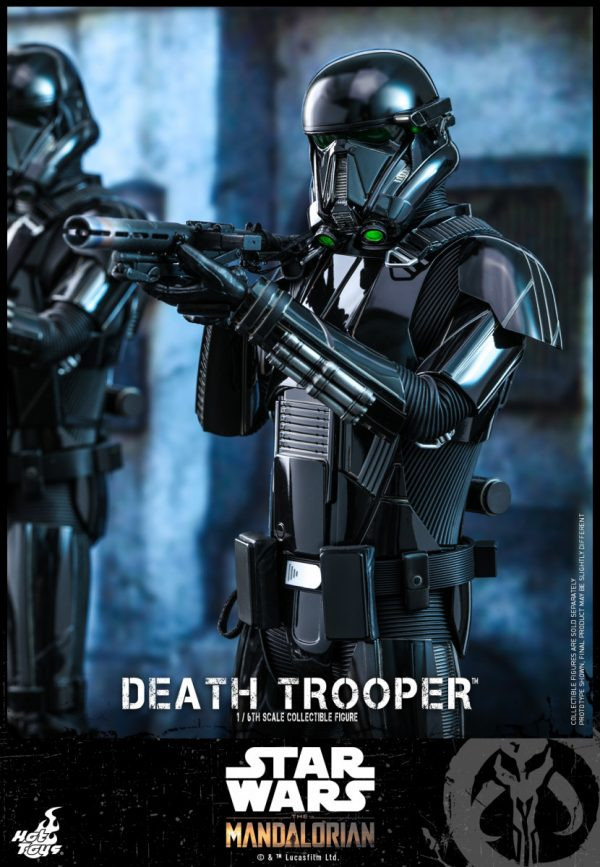 Hot-Toys-SWM-Death-Trooper-collectible-figure_PR9-600x867