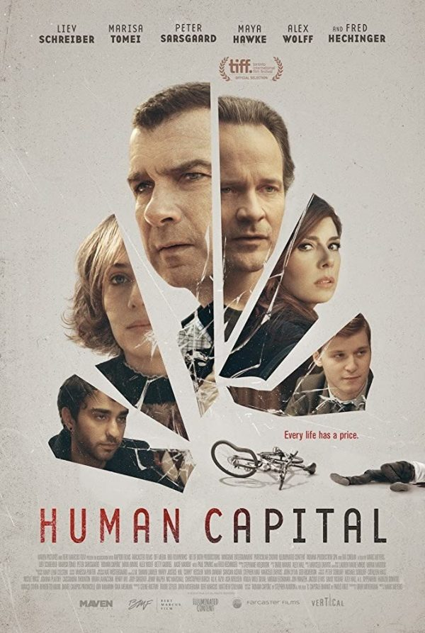Human-Capital-poster-600x893