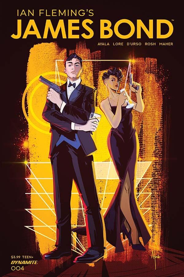 James-Bond-4-1