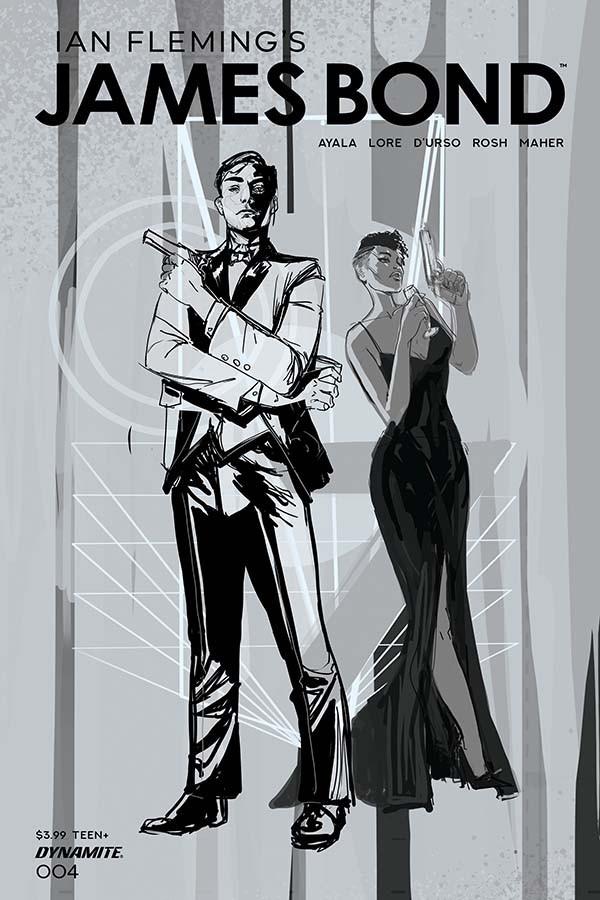 James-Bond-4-2