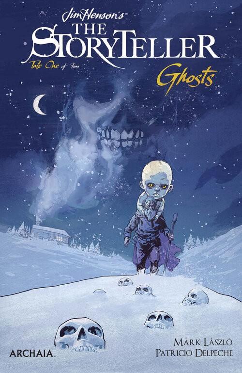 Jim-Hensons-The-Storyteller-Ghosts-1-1