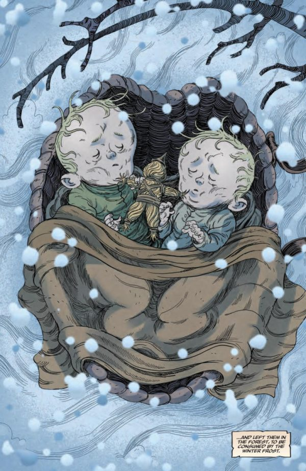 Jim-Hensons-The-Storyteller-Ghosts-1-9-600x922