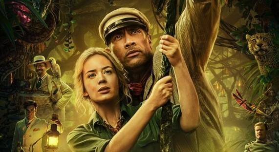 Jungle-Cruise-poster-5-1