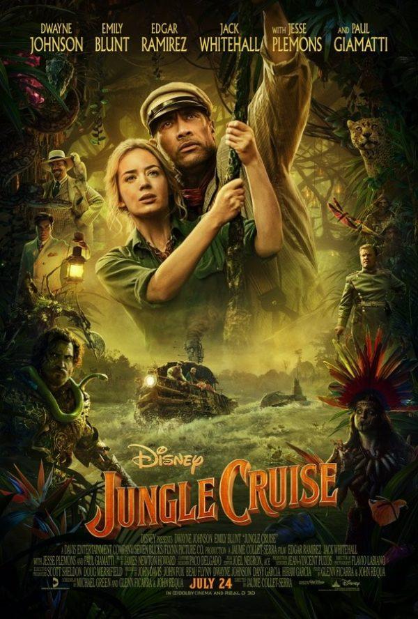 Jungle-Cruise-poster-5-600x888