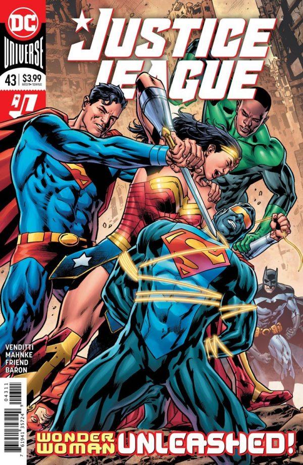 Justice-League-43-1-600x922