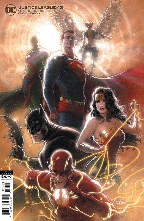 Justice-League-43-2-600x922