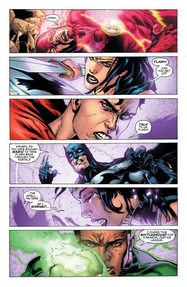 Justice-League-43-3-600x922