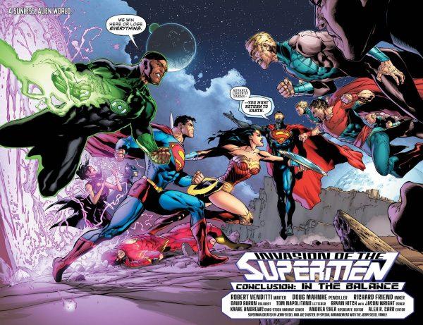 Justice-League-43-4-600x461