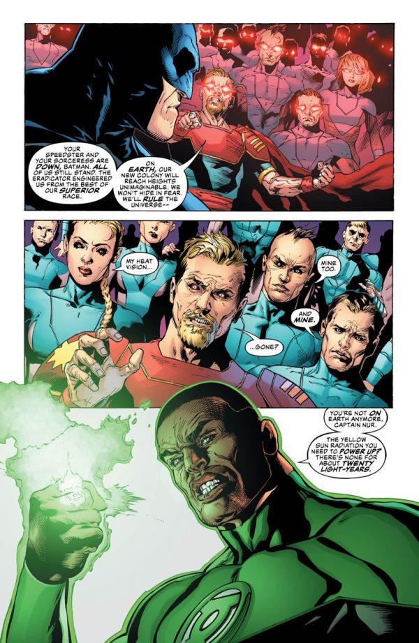 Justice-League-43-6-600x922