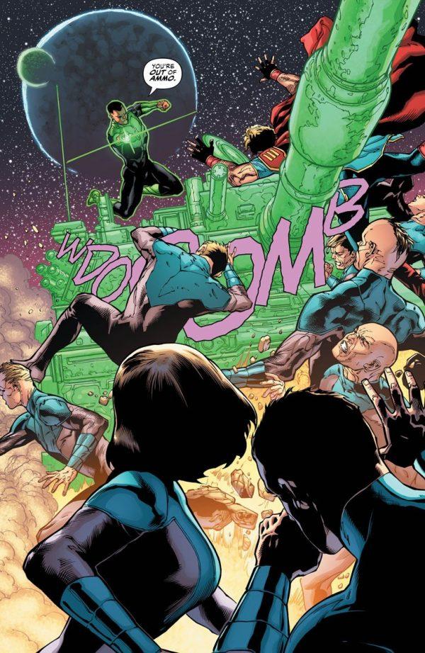 Justice-League-43-7-600x922