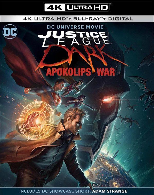 Justice-League-Dark-Apokolips-War-600x760