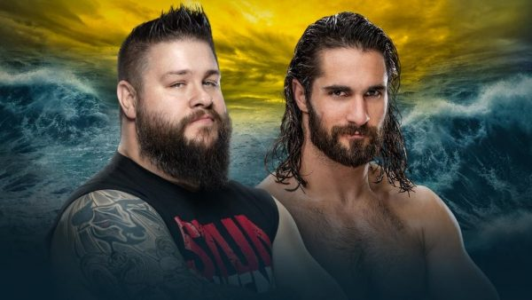 Kevin-Owens-vs-Rollins-600x338