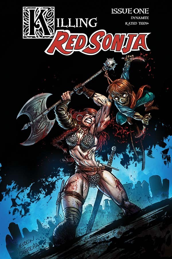 Killing-Red-SOnja-1-2