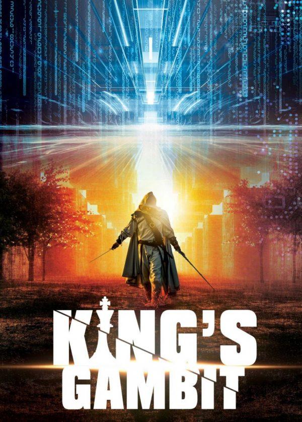 Kings-Gambit-600x838