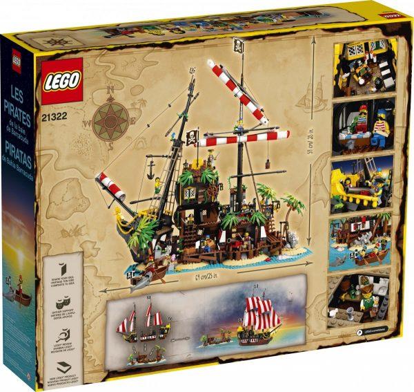 LEGO-Ideas-Pirates-of-Barracuda-Bay-21322-2-scaled-1-600x567