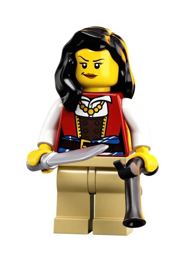 LEGO-Ideas-Pirates-of-Barracuda-Bay-21322-21-600x849
