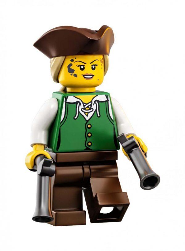 LEGO-Ideas-Pirates-of-Barracuda-Bay-21322-27-600x813