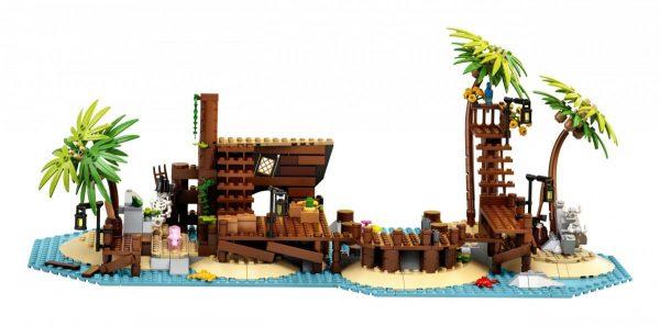 LEGO-Ideas-Pirates-of-Barracuda-Bay-21322-6-scaled-1-600x297